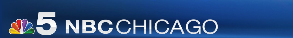 nbcchi_logo