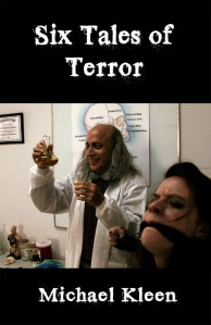 six_tales_of_terror_cover3