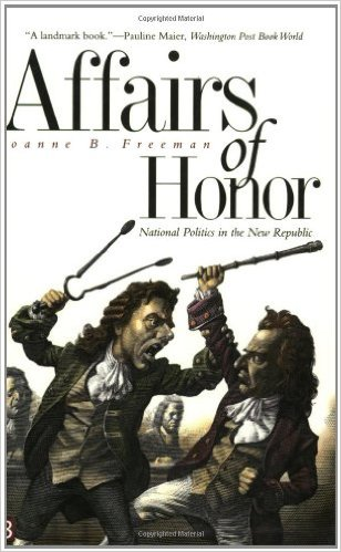 affairs-of-honor