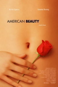 american_beauty_poster