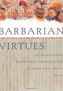 barbarian-virtues