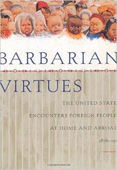 barbarian-virtues