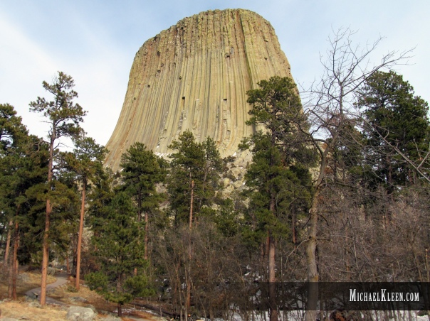 devils tower dating Flooding and severe weather risk continues this weekend more heavy rain will exacerbate flooding in the central and southern us this weekend.