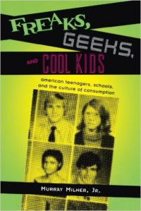 freaks-geeks-and-cool-kids