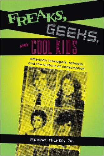 freaks-geeks-and-cool-kids
