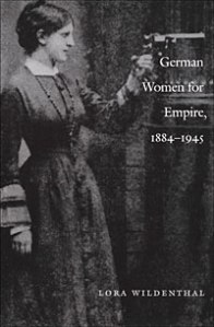 german-women-for-empire