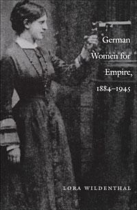german-women-for-empire