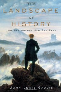the-landscape-of-history