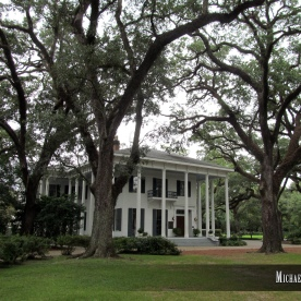 bragg_mitchell_mansion02