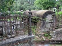 church_street_graveyard01