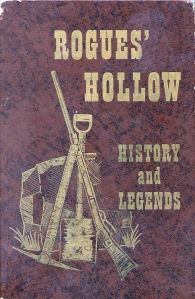 Rogue's Hollow: History and Legends