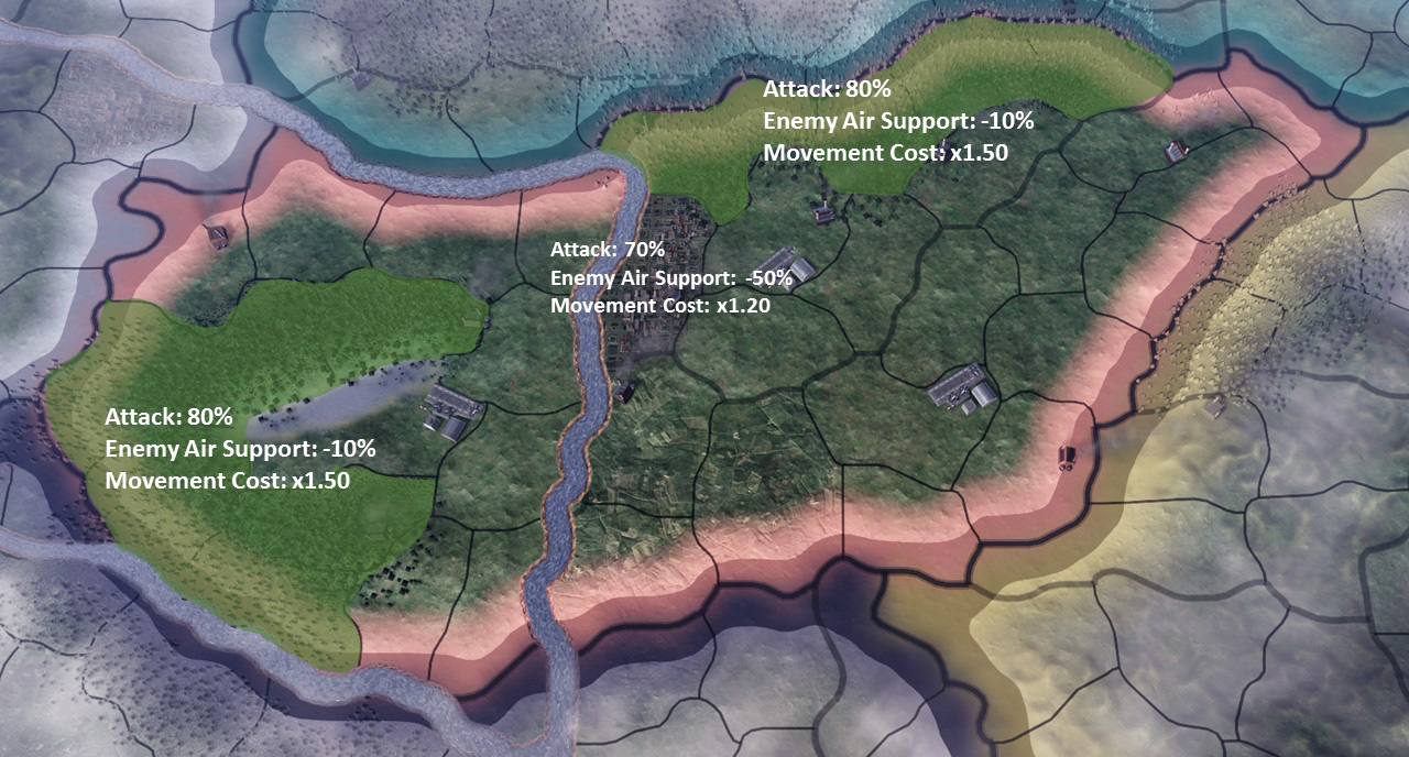 Hearts of Iron IV Minor Nation Strategies: Hungary – M A  Kleen