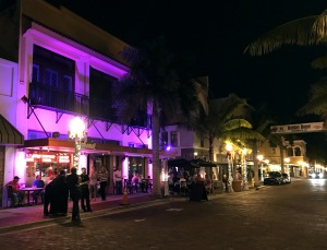 fort_myers_haunted_history_tour05