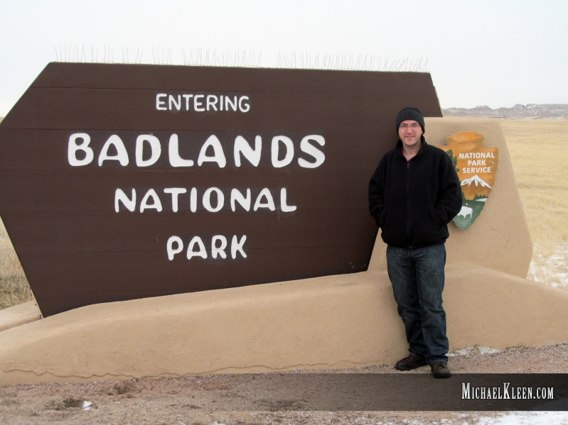 badlands02