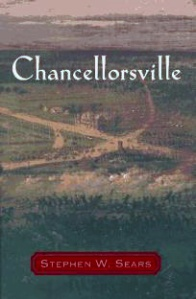 chancellorsville-by-stephen-w-sears