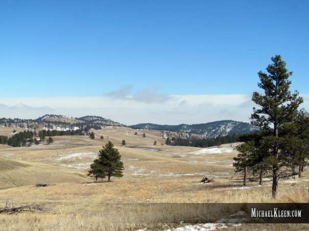 custer_state_park02