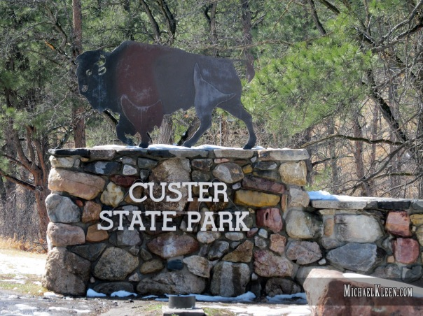 custer_state_park07