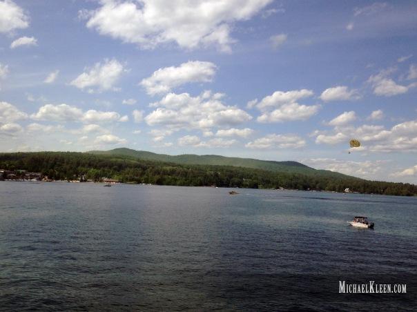 lake_george04