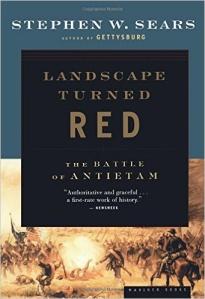 landscape-turned-red-the-battle-of-antietam-by-stephen-w-sears