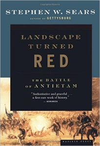 landscape-turned-red-the-battle-of-antietam-by-stephen-w-sears