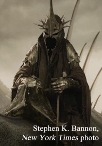 lord_of_nazgul