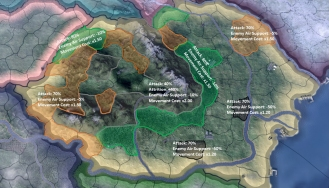 Hearts of Iron IV Minor Nation Strategies: Greece – M A  Kleen