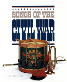 songs-of-the-civil-war