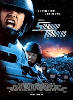 starship_troopers_-_movie_poster