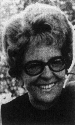 Did Lynne Cheney's Dad Murder her Mom? – M A  Kleen