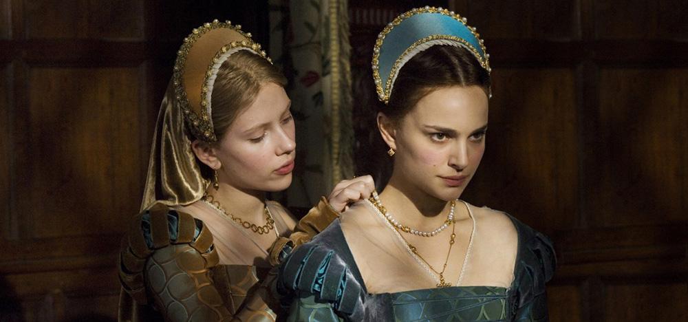 The Other BoleynGirl