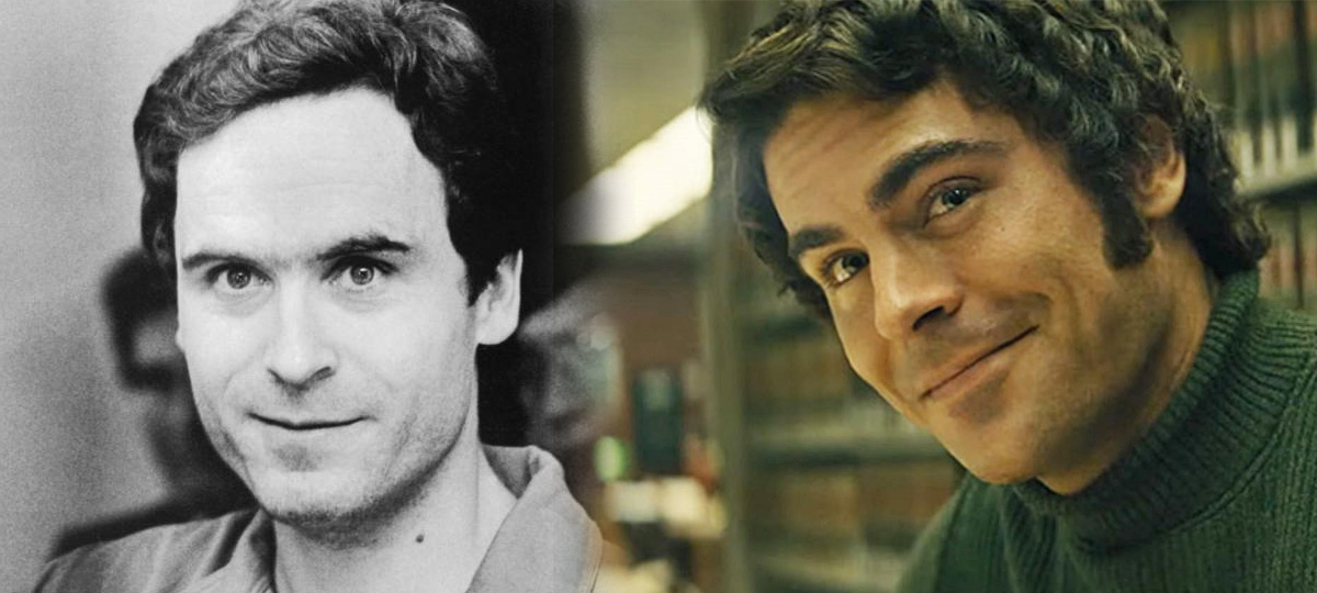 Did 'White Privilege' Enable Ted Bundy?