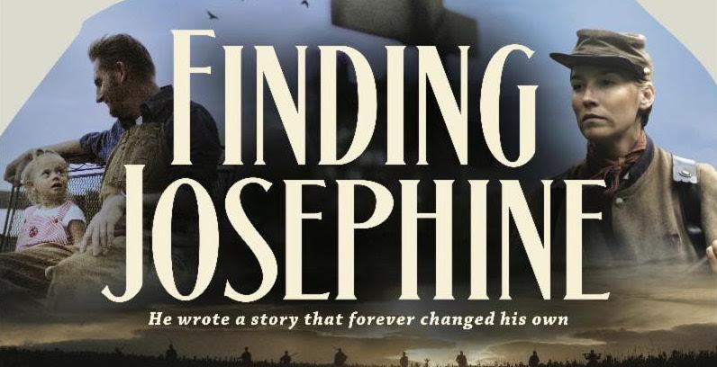 Is 'Finding Josephine' Bullshit?