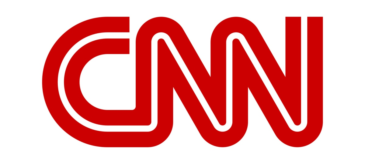 CNN Can't Help Fudging Facts in Impeachment Fact Check